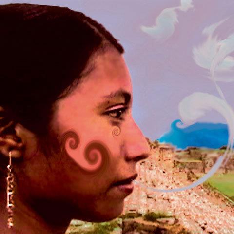 simon oakland twilight zonesimon oakland actor, simon oakland twilight zone, simon oakland perry mason, simon oakland find a grave, simon oakland real name, simon oakland information, simon oakland imdb, simon oakland wolseley, simon oakland alchemy, simon oakland cancer, simon oakland alchemy partners, simon oakland photo, simon oakland guatemala
