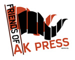Friends of AK Press